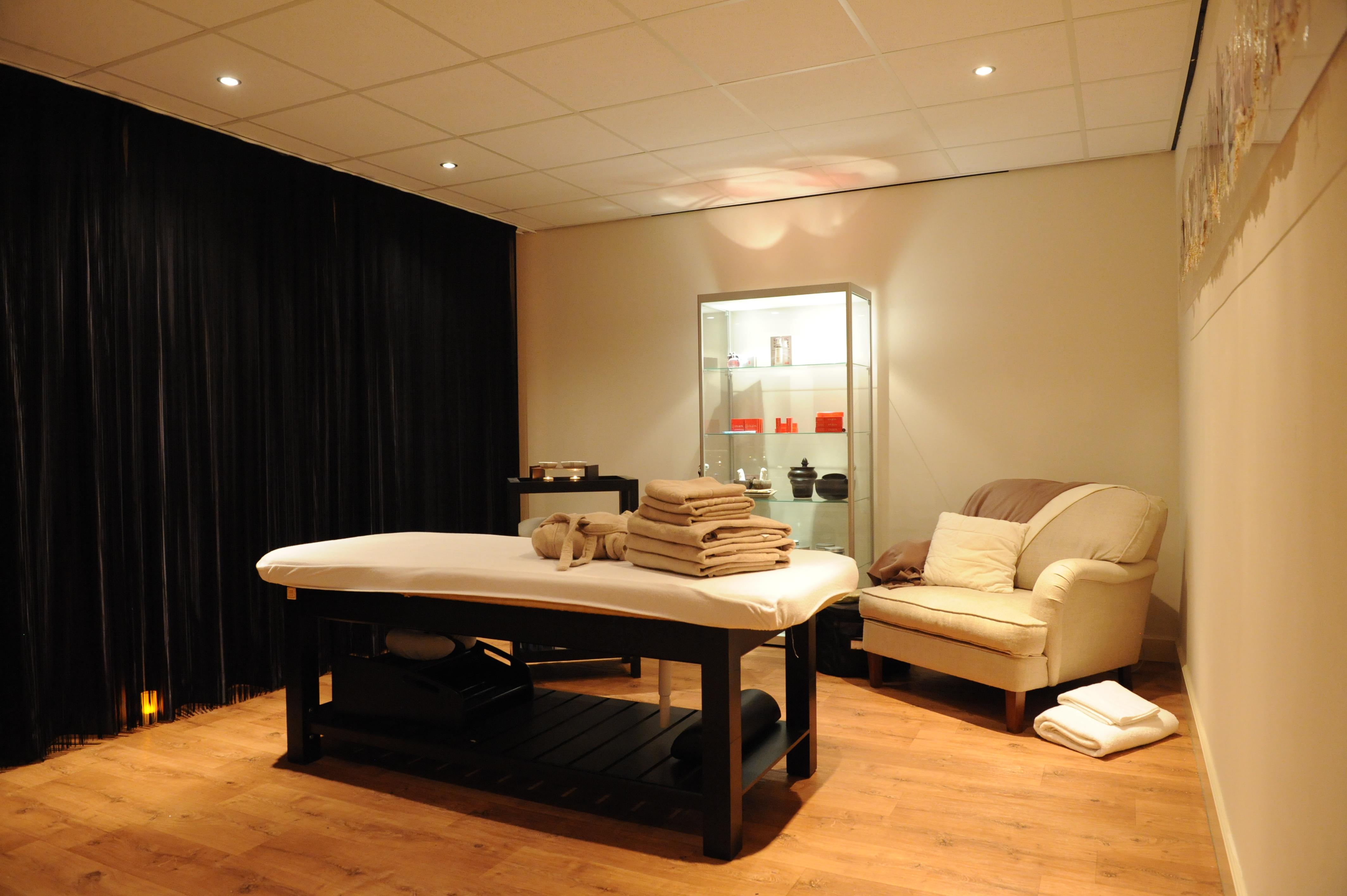 2018 massage pijpbeurt in Nijkerk