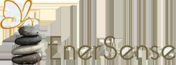 Massage en Wellness behandelingen in Nijkerkerveen