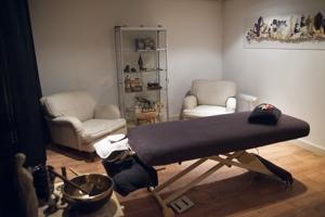 Massageruimte-EnerSense