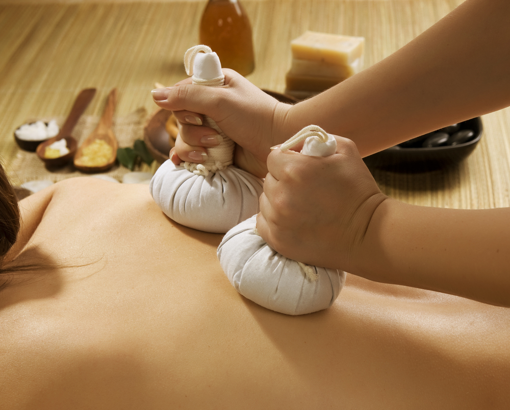 sabaaydi-kruidenstempel-EnerSense-massage