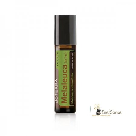 DoTERRA Melaleuca (Tea Tree) Touch EnerSense