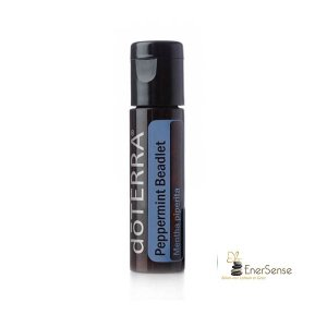 Peppermint-Beadlets-doTERRA-EnerSense