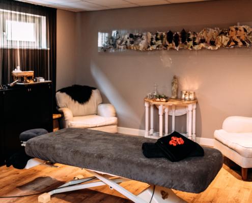 massage-praktijk-Enersense2