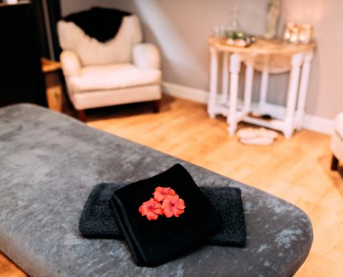 massage-praktijk-Enersense1
